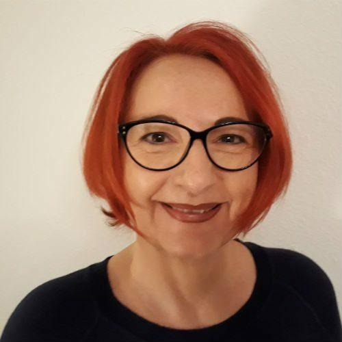 Angela Schwingshandl