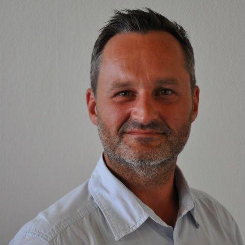 Manfred Hauser